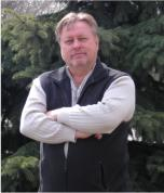 Hello, I'm Dave Anderson, Founder of ConcreteEnergyHomes